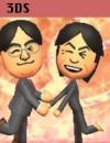 US-Fernsehwerbung zu Tomodachi Life erschienen