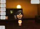 TOMODACHI_LIFE_IMG_03