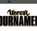 Unreal Tournament wird Open Source & Free to Play