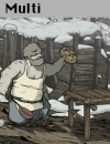 Neues Entwicklertagebuch zu Valiant Hearts: The Great War