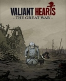 Valiant Hearts: The Great War – Fakten