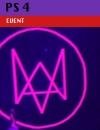 Watch Dogs: Launch – Wien wird zum Hackerzentrum