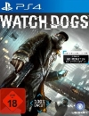 Watch Dogs – Fakten