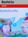 AniNite'13 – Street Pass-Gewinnspiel für Donkey Kong!