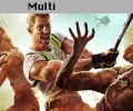 Dead Island 2-Release auf 2016 verschoben