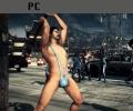 Dead Rising 3 erscheint auch für PC