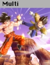 Trailer zu Dragon Ball: Xenoverse erschienen