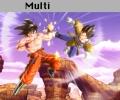 Zweiter, offizieller Trailer zu Dragon Ball: Xenoverse