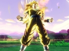 DRAGON_BALL_XENOVERSE_IMG_01