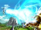 DRAGON_BALL_XENOVERSE_IMG_02