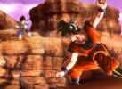 DRAGON_BALL_XENOVERSE_IMG_03