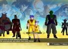 DRAGON BALL XENOVERSE_20150226193738