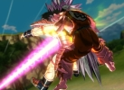 DRAGON BALL XENOVERSE_20150226201011