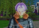 DRAGON BALL XENOVERSE_20150226195153
