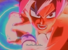 DRAGON BALL XENOVERSE_20150226223421