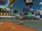 DRAGON BALL XENOVERSE_20150226225932