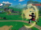 DRAGON BALL XENOVERSE_20150308225509