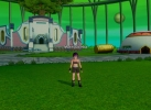 DRAGON BALL XENOVERSE_20150308225649