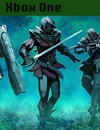 Frischer Trailer zu Fable Legends veröffentlicht
