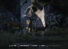 Far Cry® 4_20141119232129