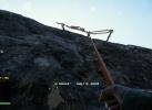 Far Cry® 4_20141119232519