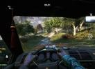 Far Cry® 4_20141120173339