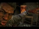 Far Cry® 4_20141125211019
