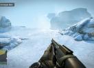 Far Cry® 4_20141125211140