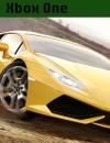 'Social Driving' – Fahren mit Freunden in Forza Horizon 2