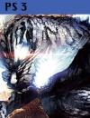 Vergleichsvideo zur PS3 & PS4-Version von Godzilla