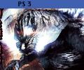 Erste Bilder + Trailer zum PlayStation 3-Spiel Godzilla