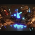 HALO_5_GUARDIANS_IMG_08