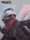 Xbox One- / PS4-Vergleich zu Homefront: The Revolution