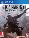 Homefront: The Revolution – Fakten