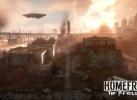 HOMEFRONT_THE_REVOLUTION_IMG_01