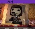 Pics + Trailer – LittleBigPlanet 3 offiziell angekündigt