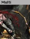 Gameplay zu Jason aus Mortal Kombat X erschienen