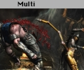 Gameplay zu Jason aus Mortal Kombat X erschienen