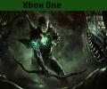 Scalebound exklusiv für Xbox One angekündigt