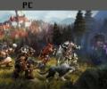 Die Siedler: Königreiche von Anteria angekündigt