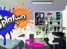 SPLATOON_GAME_IMG_01
