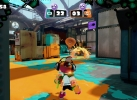 SPLATOON_GAME_IMG_05