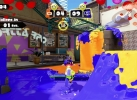 SPLATOON_GAME_IMG_06