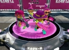 SPLATOON_GAME_IMG_10