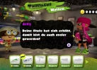 SPLATOON_GAME_IMG_12