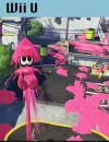 Neues Gameplayvideo zu Splatoon erschienen