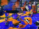SPLATOON_IMG_04