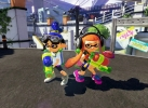 SPLATOON_IMG_05