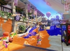 SPLATOON_IMG_06