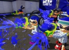 SPLATOON_IMG_07